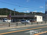 セブン‐イレブン 岡崎本宿町店
