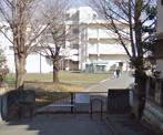 日野市立滝合小学校