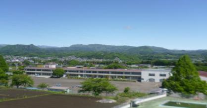 東吾妻町立太田小学校の画像1
