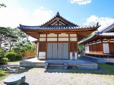 大安寺道場(御写経・瞑想)の画像1