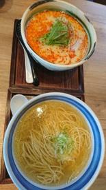 麺やCo粋の画像2