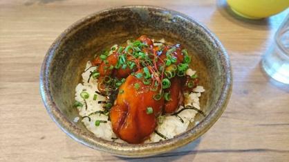麺やCo粋の画像3