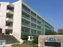 昭和西小学校