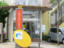 上福岡協同診療所