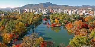 中島公園の画像1