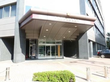 武蔵野警察署の画像1