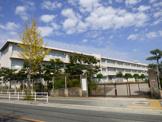 那珂川町立岩戸北小学校