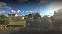 光陽児童公園