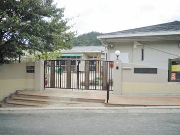村松保育園の画像1