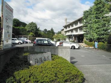 洛陽病院の画像1