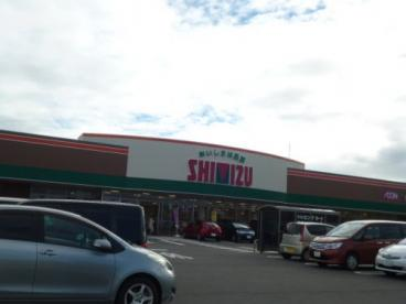 清水フードセンター 西内野店の画像1