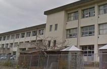 東西条小学校