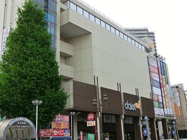 イオン所沢店の画像1