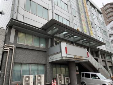 警視庁富坂警察署の画像2