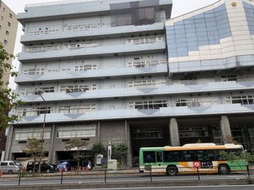 文京アカデミー茗台の画像2