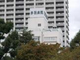 赤羽中央総合病院(医療法人社団)