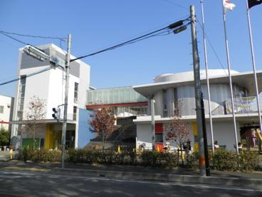 朝霞市 みぞぬま児童館の画像1