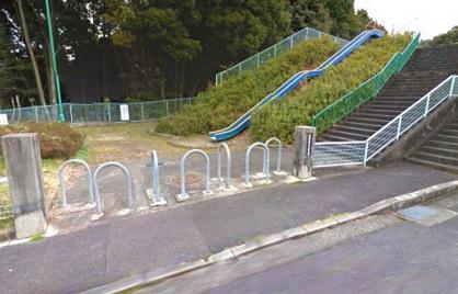 折居台第4児童公園の画像1