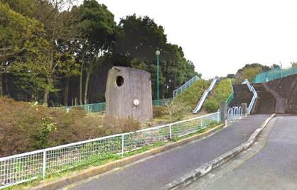折居台第4児童公園の画像2