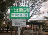 戸塚赤道公園