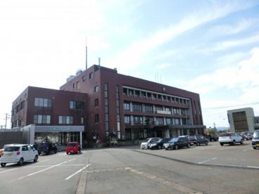 坂井市役所丸岡総合支所の画像1