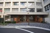 中央区立銀座中学校