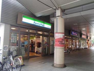 北越谷駅の画像4