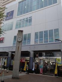 東武スポーツクラブ プレオン北越谷の画像1