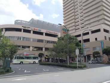 足利銀行 越谷支店の画像1
