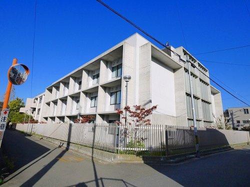 放送大学 奈良学習センターの画像