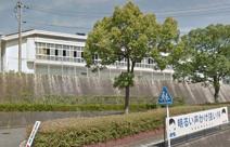 野坂中学校