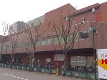 札幌市北区役所