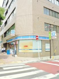 ローソン栄五丁目店の画像1