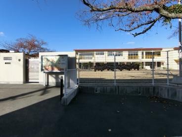 志都美幼稚園の画像1