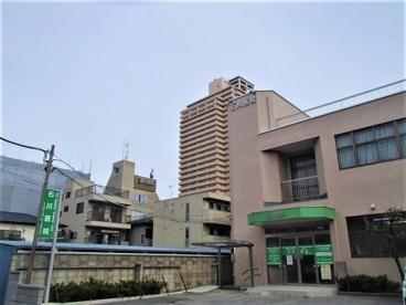 医療法人社団温和会石川医院の画像1