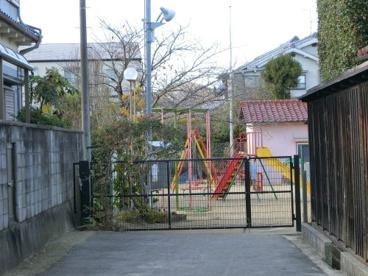 二条保育所の画像1