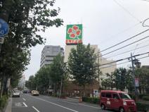 ライフ 新大塚店