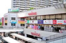 東武ストア 川越マイン店