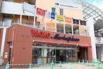 ヤオコー 上福岡西口店