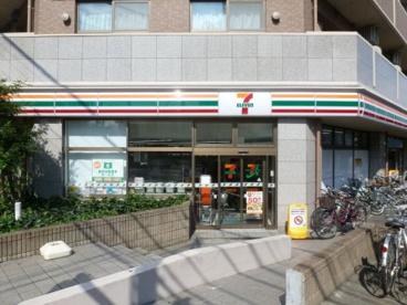 セブンイレブン 吉祥寺南町2丁目店の画像1