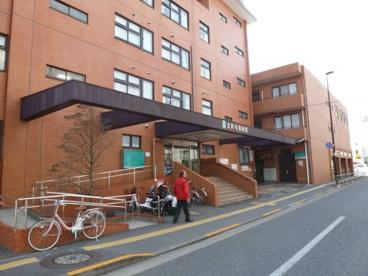 吉祥寺南病院の画像1
