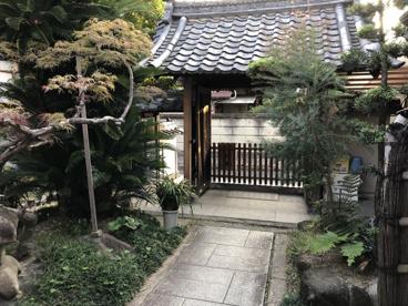本教寺(青野町)の画像5