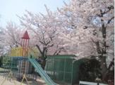 明石市立花園幼稚園