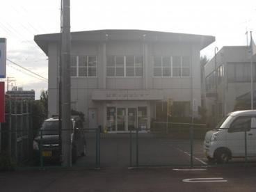 大津市役所雄琴支所の画像1