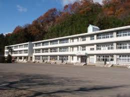 沼田市立利南東小学校の画像1