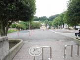 根岸坂下公園