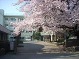 川越市立富士見中学校