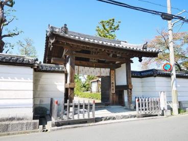 西大寺東門の画像5