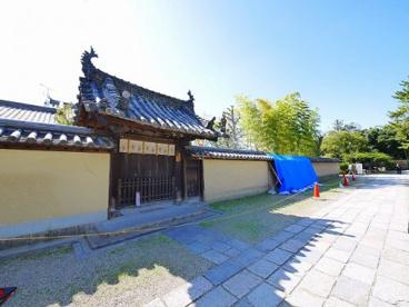 西大寺清淨院の画像3