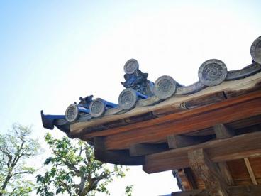 西大寺清淨院の画像4